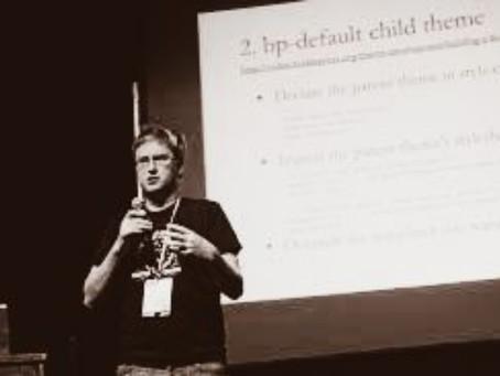 הרצאות מקוונת של של הסתדרות הפסיכולוגים