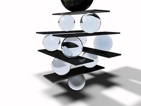 8מחשבות שגויות בנושא גיבוש אסטרטגיה