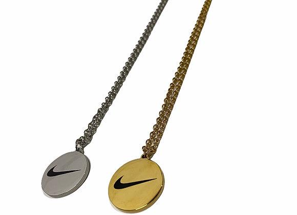 Vintage Style Swoosh Chains (Wholesale Bundle)