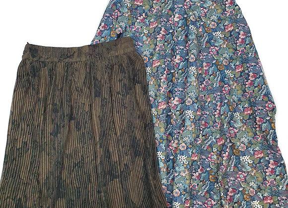 Italian Vintage Skirts