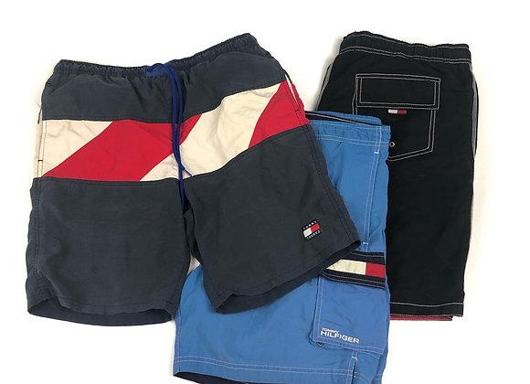 Vintage Branded Shorts