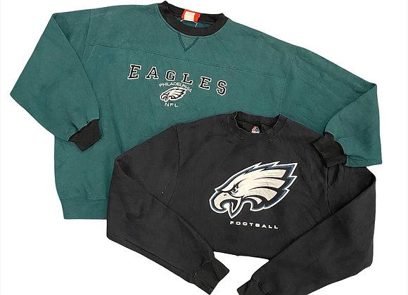 Pro Sports/USA Sweatshirts & Hoodies