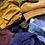 Thumbnail: Vintage Corduroy Pants