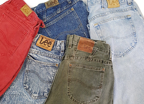 Vintage Branded Jeans/Trousers