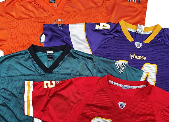 Vintage USA Sports Jerseys