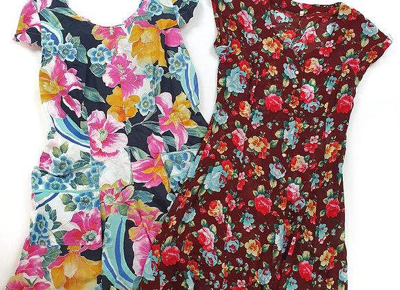 Ladies Dresses - 25KG