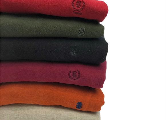 Vintage IZOD Sweatshirts