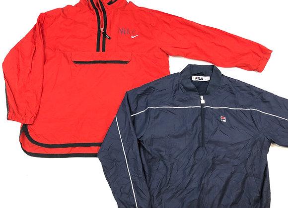 Branded Jacket & Coat X20