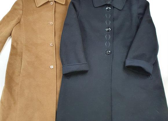 Italian Vintage Jackets - 25KG