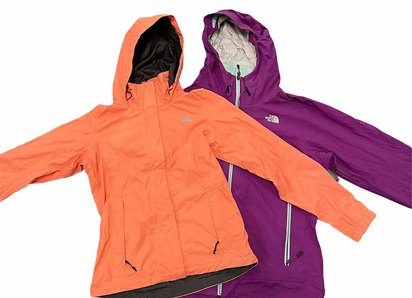 The North Face Light Jackets