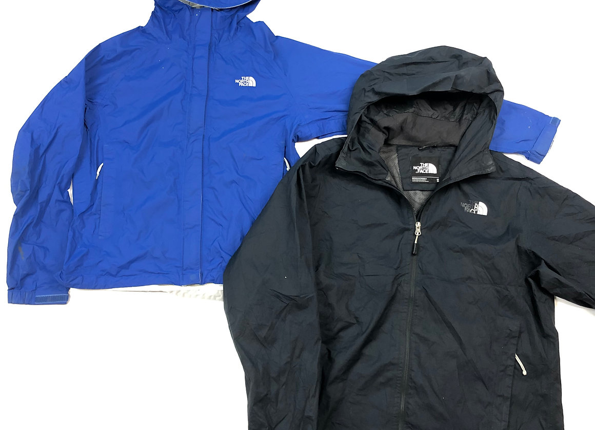 Sale Branded Jacket Amp Coat Fvw