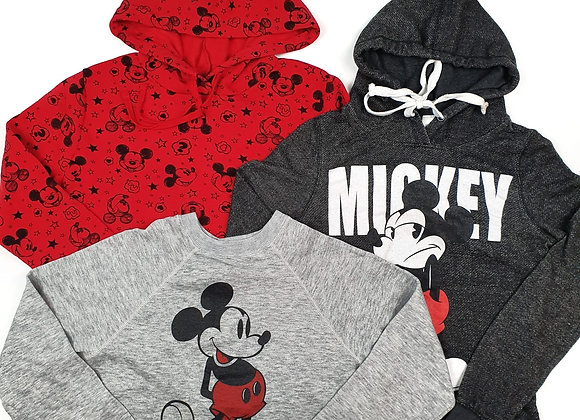 Disney Sweatshirts/Hoodies - 20KG