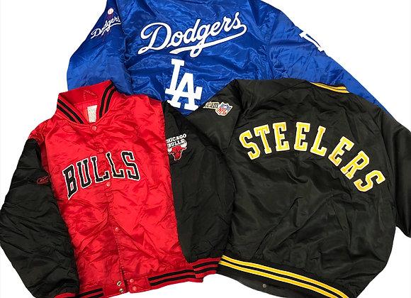 USA Varsity Jackets