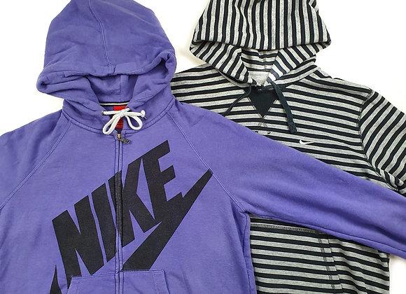 Branded Sweatshirt & Hoodie Modern Mix