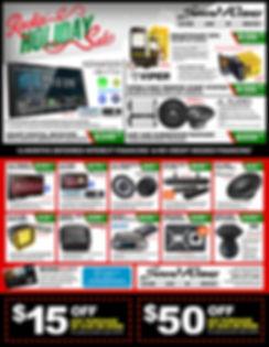 PAGE1_ROCKIN-WEB.jpg