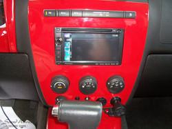 H2 radio
