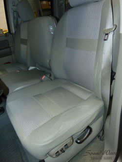 Before front seats 2