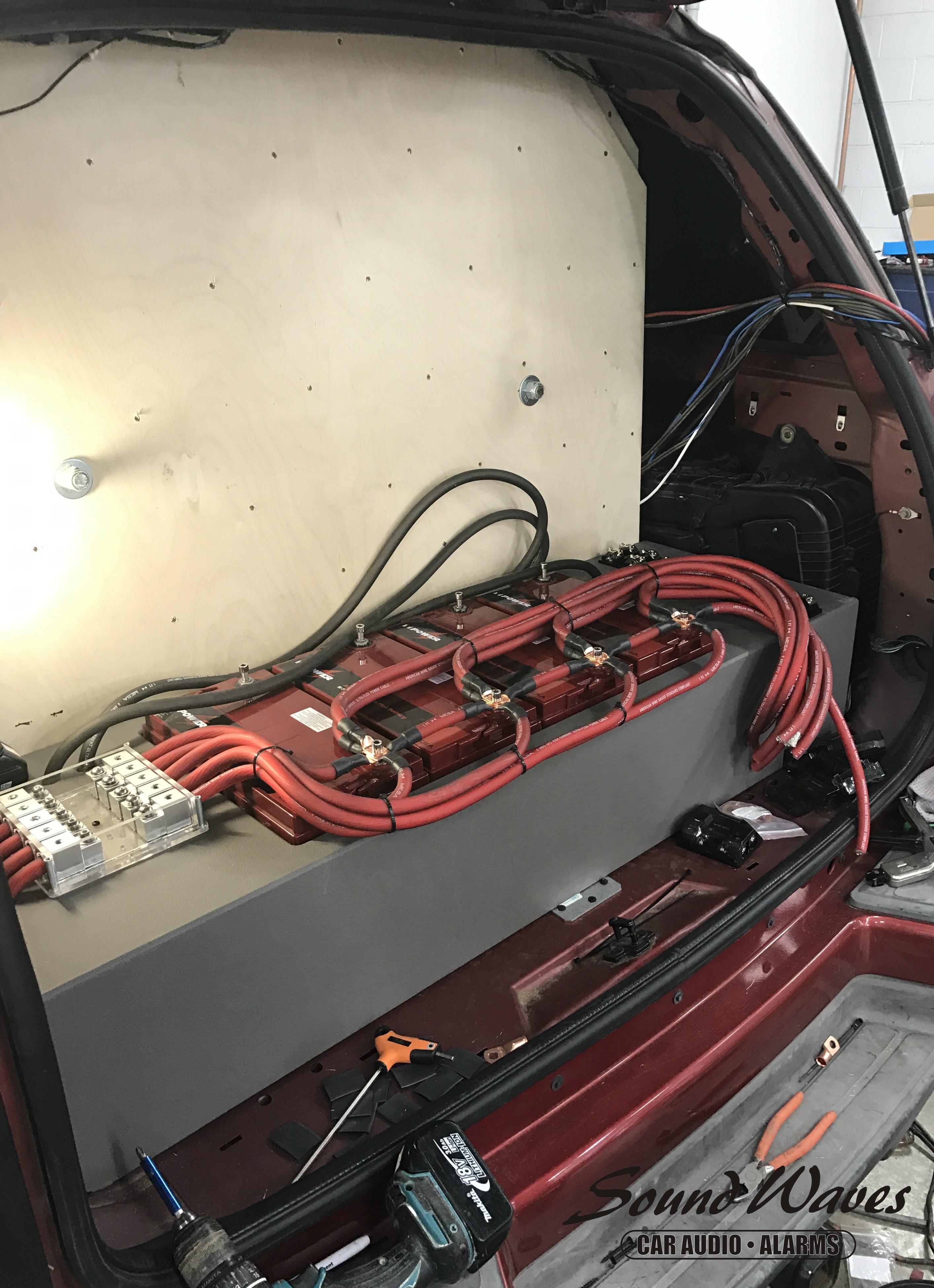 Rear Batteries 2