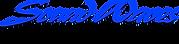 Sound Waves Logo