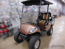 Yamaha Golf Cart.jpg