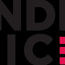 브랜뉴뮤직 (2020.12.20) 합격자 발표