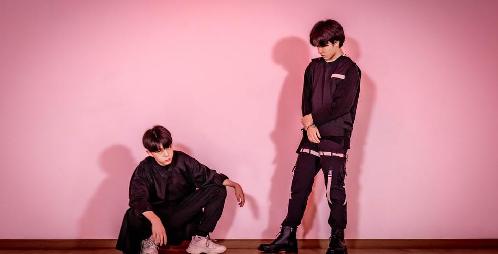 【남자오디션반】 NCT 127 - 영웅