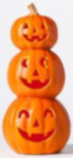 Halloween_Pumpkins.jpg