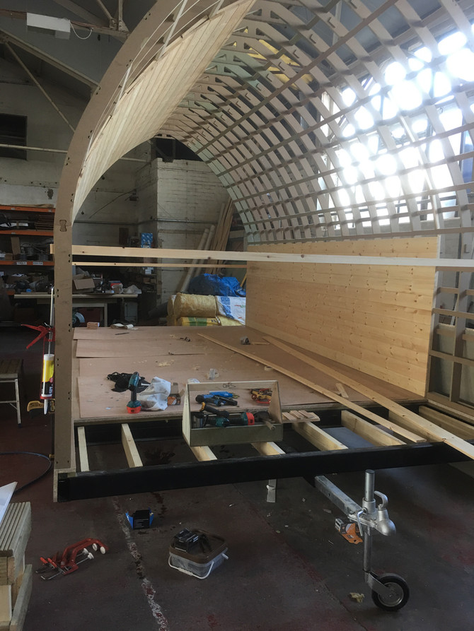 Under Construction!!