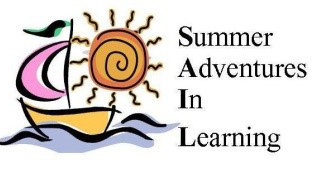 SAIL Sites Busy with Summer Learning