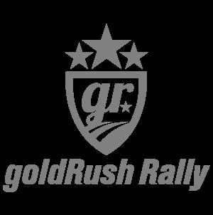 goldrush-logo1_edited.png