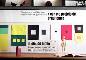 IMG_9971 flyer.jpg