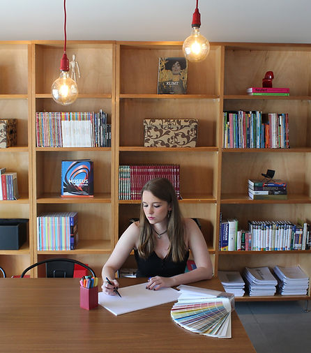 Bianca Lupo (2).jpg