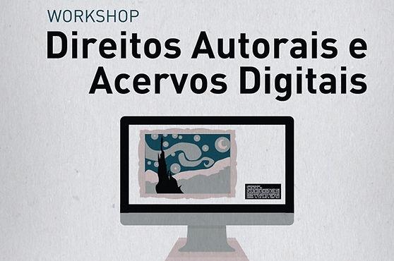 direitos autorais e acervos digitais.jpg