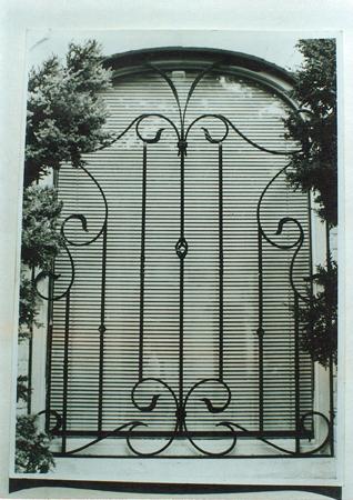 gates4.jpg