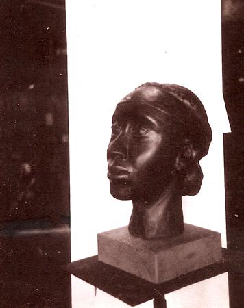 sculpt4.jpg