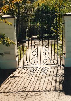 gates5.jpg