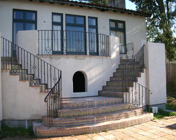 stairs8.jpg