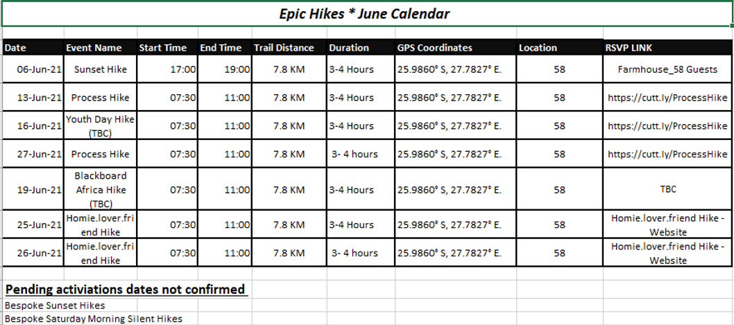 Epic Hikes June 11.PNG