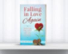 FallinginLoveAgain-MH-3d small.jpg