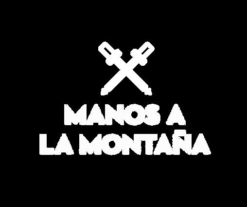 Manos-a-la-montaña.png