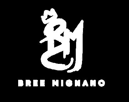 Bree-Mignano-Brush-Logo-_1_edited.png