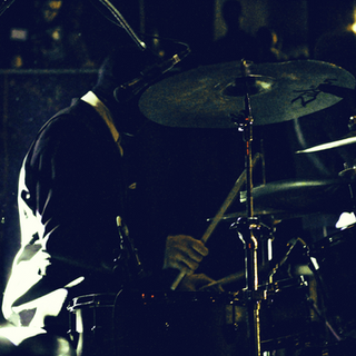 Orpheum  Show - Tampa