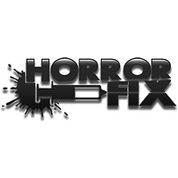 Horror Fix Logo B_W.png