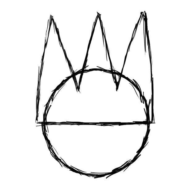EP 1 Logo