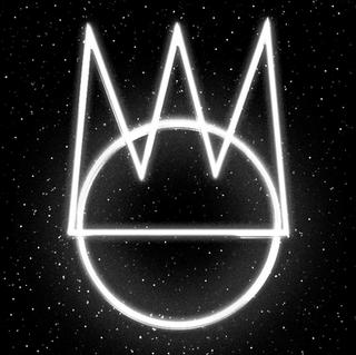 Phase // Logo