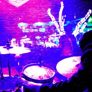 Jannus Live Show - St. Pete