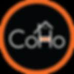 CoHo-Logo.png