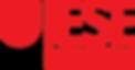 Logo-IESE.png
