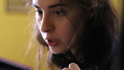 LA PIADE AU MARCHÉ DU FILM DE CANNES