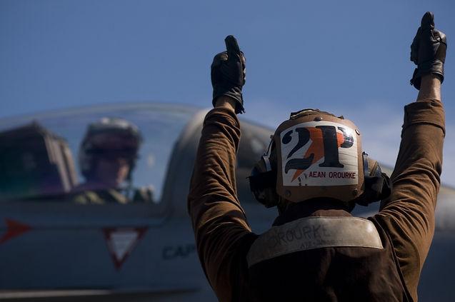 navy thumbs up.jpg